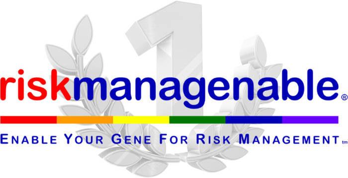 Risk Register Template Software 2.4