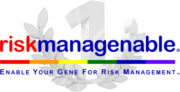 Risk Managenable: Number One